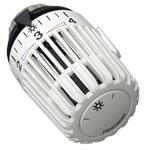 10 x heimeier thermostatkopf k ebay. Black Bedroom Furniture Sets. Home Design Ideas