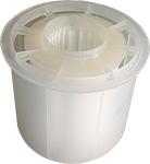 cillit filtereinsatz nr 50977 f r cillit klarfilter 77 sn. Black Bedroom Furniture Sets. Home Design Ideas